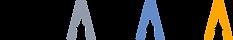 logo Grahana.png