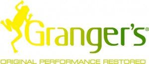 Grangers-logo-300x130.jpg