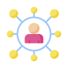 icon_06.png