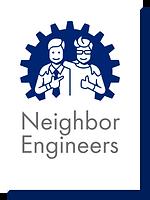 Neighbor Engineers