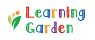 LearningGarden-logo.png