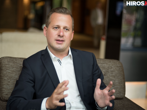 Portfolio.hu: Példátlan befektetési sorozat indult el Kecskeméten