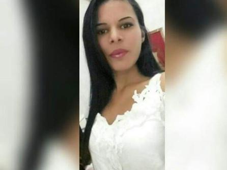 Josiane Moura a cantora desconhecida que tem um talento incrível
