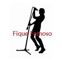 cartao_postal_palco_do_microfone_do_cant