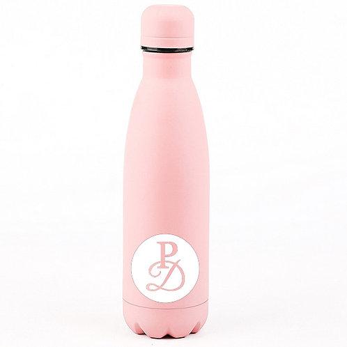Prima Water Bottle