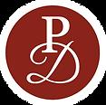 Prima Christmas logo.png
