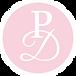 Prima Dance Wear Logo Circle white.png