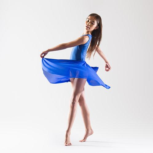 Elena Lyrical Skirt