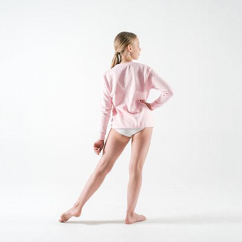 Prima Dancewear Sweatshirt