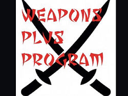 Weapons Plus Program logo.jpg