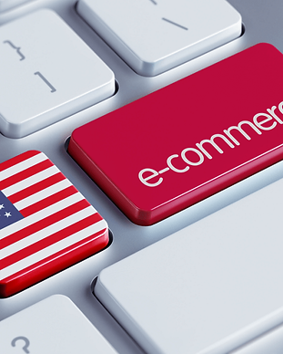 feature-image_usa-ecommerce.png
