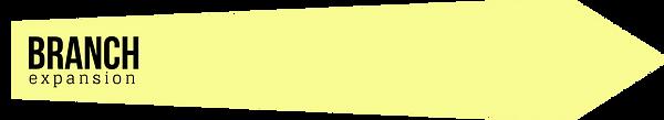 branchexpansion-longarrow.png