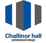 logo 24.01-1.jpg