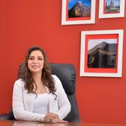 Gilda Tinoco
