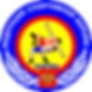 Лого с гербом_edited.jpg
