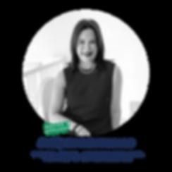 Sally Lou Loveman, Emcee & Speaker, The Next Collective, Speaker Coach, Audience Producer, Founder of Lovespeaks, LLC