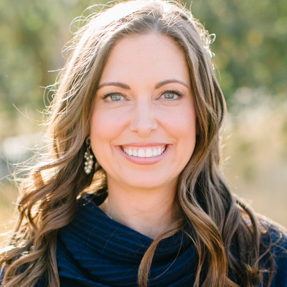 The Next List: Jill Koziol