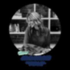Alicia Driskill, Speaker, The Next Collective, Founder & CEO of Evolveher