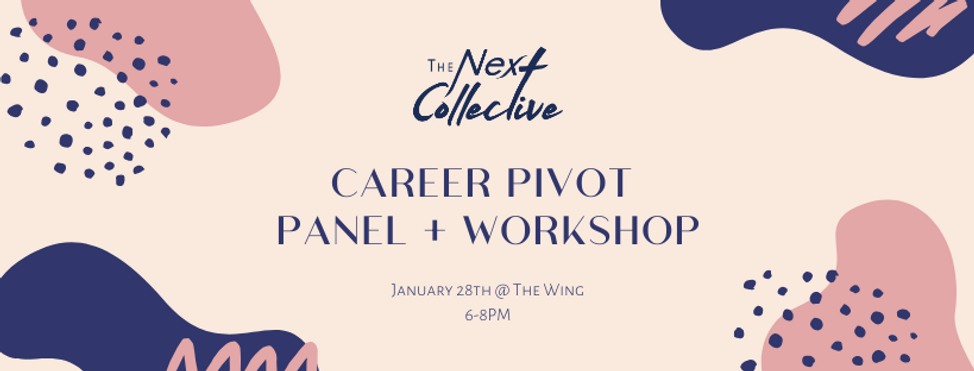 Career Pivot Panel +Workshop-5.png
