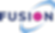 Fusion-Telecom-logo-Final_Colour.png