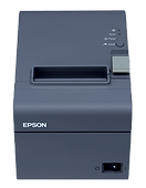 Epson%20T-82_edited.png