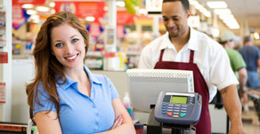 How to Improve Supermarket Retail Sales in 10 Straightforward Steps
