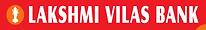 lvb-nellaisystems-logo.png