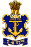indian-navy-nellaisystems.png
