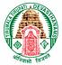 TTD-Logo.png