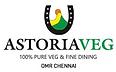 astoria-veg-nellaisystems.png
