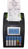 balaji-pos-gst-billing-machine-500x500.j