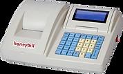 honeybill-billing-machine.png