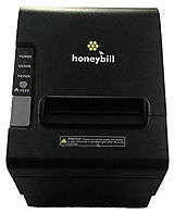 honeybill-thermal-printer.jpg