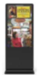 Floor Stand Video Wall.jpg