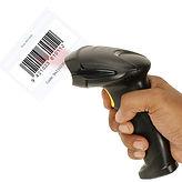 barcodescanner-nellaisystems.jpg