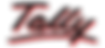 Tally_-_Logo.png
