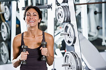 Big Sky Strength & FItness, Fitness Gym & Tanning, weights, cardio, aerobics, yoga, pilates, trainers, muscle, lose weight, weight loss