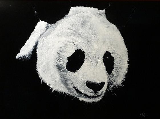 Da Panda