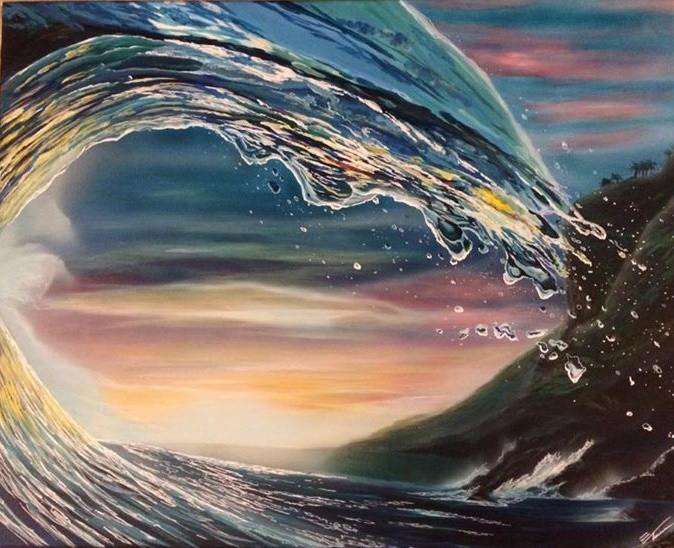 wave un named.jpg