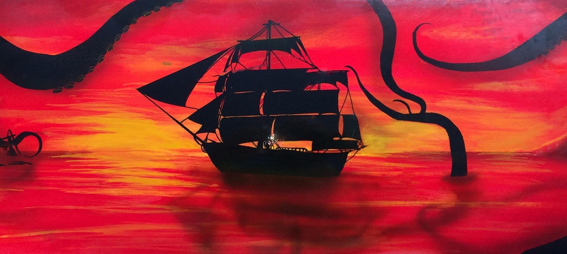 Kraken Sunset.jpg