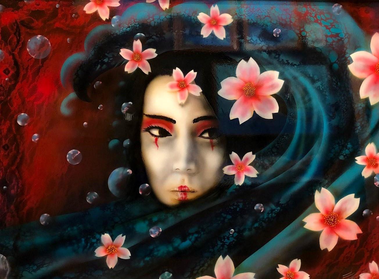 Lady blossoms.jpg