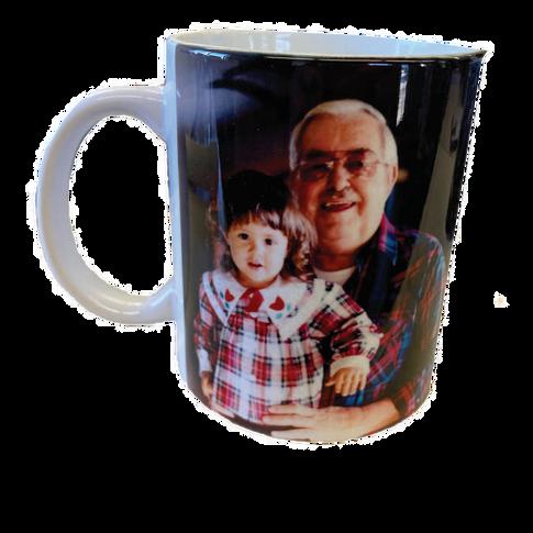 mug 1_InPixio.png
