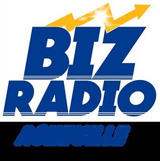biz logo revised.png