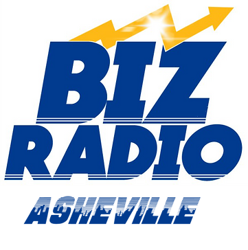 biz logo revised.png