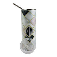 Stainless Steel Tumbler  - 20oz