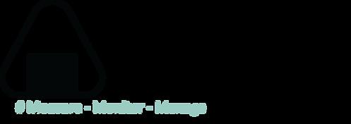 Onigiri full logo.png