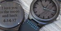 3rd Anniversary Gifts for Men Leather Gifts for 3rd Anniversary Gifts for Husba