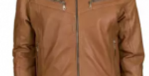 leather jackets for men.