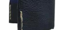 Elegant gents wallet