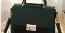Ayesha Purse 2019 New Fashion Ladies Bag